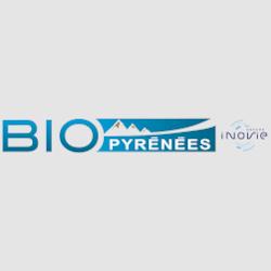 Inovie - Laboratoire d'analyse de biologie médicale - Pau