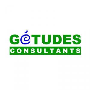 Gétudes Consultants - Conseil en organisation et gestion - La Roche-sur-Yon