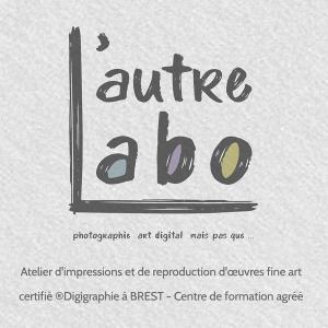 L' Autre Labo / Hervé Dubault - Formation professionnelle - Brest
