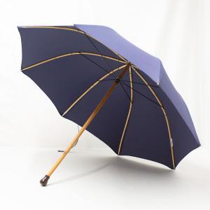 Fabrique de Parapluies François Frères - Fabrication d'accessoires de mode - Poitiers