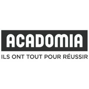 Acadomia - Soutien scolaire et cours particuliers - Poitiers