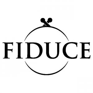 Fiduce - Courtier financier - Paris