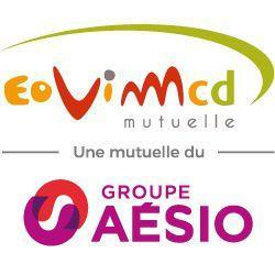 AESIO mutuelle - Mutuelle d'assurance - Rodez