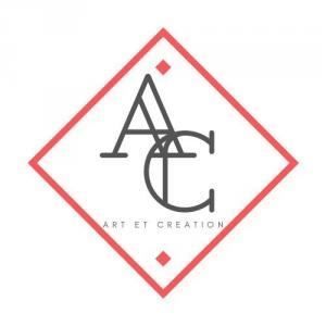 Art Et Création - Coiffeur - Aubenas