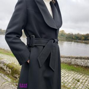 Souk Vintage - Vêtements femme - Orléans