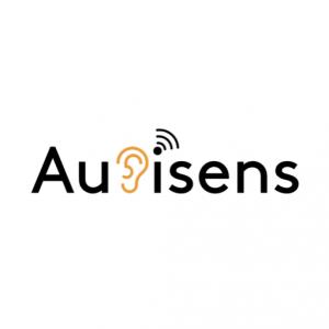 Audisens - Centre d'audition Paris 18ème - Vente et location de matériel médico-chirurgical - Paris