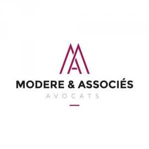 Modéré & Associés SELARL - Avocat - Alfortville