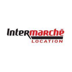Intermarché location Montbrison - Location d'automobiles de tourisme et d'utilitaires - Montbrison