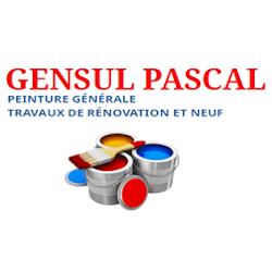 Gensul Peinture - Plaquiste - Toulon