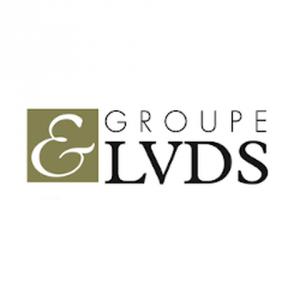 Cabinet Verlhac Darthou - Expertise comptable - Brive-la-Gaillarde