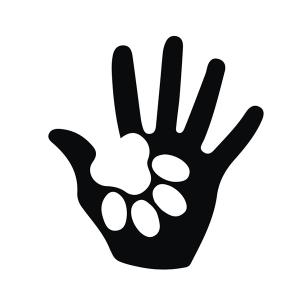 Déclic'Animal - Association humanitaire, d'entraide, sociale - Nîmes