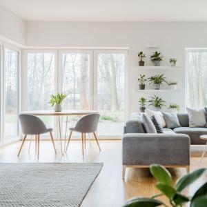Eco Déco - Designer - Montreuil