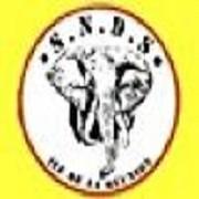 SNDS (Société Négoce Distribution Spécialisés) - Vente et installation de cuisines - L'Etang-Salé