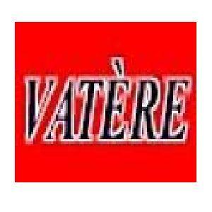 Claude Vatère - Ostéopathe - Limoges