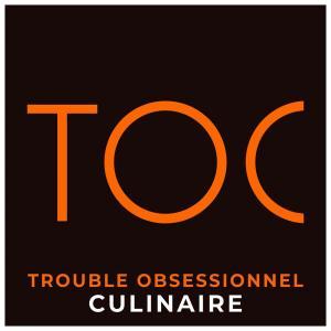 TOC - Trouble Obsessionnel Culinaire - Épicerie fine - Toulouse