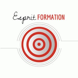 Esprit Formation - Orientation et information scolaire et professionnelle - Brest