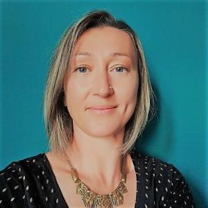 Aurore ROSSI - Psychothérapie - pratiques hors du cadre réglementé - Libourne