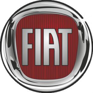 AGENT FIAT Groupe GUYOT - Garage automobile - Beaune