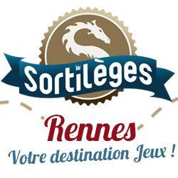 Sortilèges Rennes - Jouets et jeux - Rennes