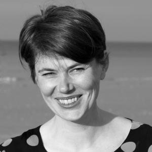 Sophie Le Tallec - Soins hors d'un cadre réglementé - Saint-Brieuc