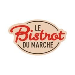 Bistrot du marché Saint-Dizier - Restaurant - Saint-Dizier