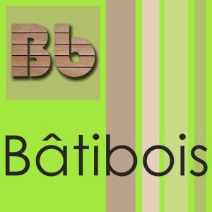 Batibois - Charpente - Aire-sur-l'Adour