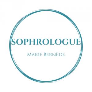 Marie Bernede - Sophrologie - Mérignac