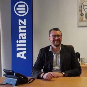 Allianz - Agent général d'assurance - Fréjus