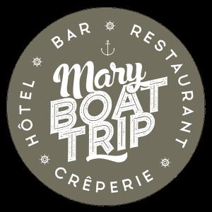 Mary Boat Trip - Restaurant - Île-aux-Moines