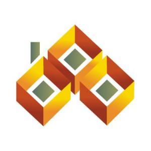 Roussel Immobilier - Agence immobilière - Beaune