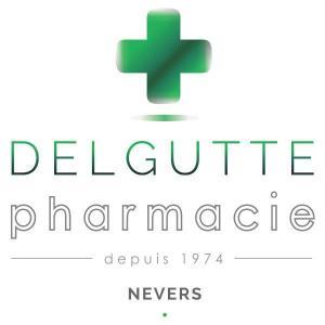 Pharmacie Delgutte - Pharmacie - Nevers