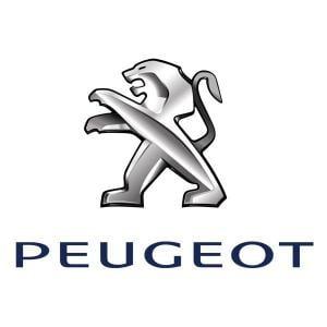 Peugeot Montélimar - Garage automobile - Montélimar