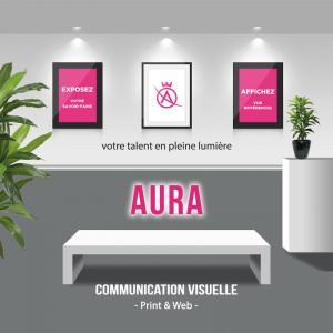 Fōlia - Création de sites internet et hébergement - Vannes