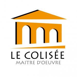 Le Colisée - Maître d'oeuvre en bâtiment - Annecy