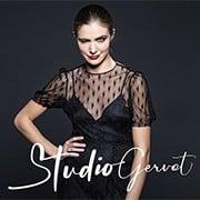 Studio Gervot - Photographe de portraits - Paris