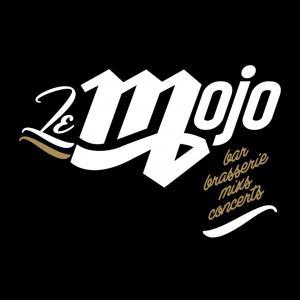 Le Mojo - Café bar - Nantes