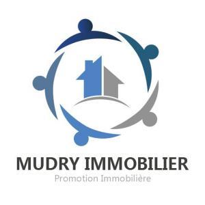 Mudry Immobilier SARL - Promoteur constructeur - Thonon-les-Bains