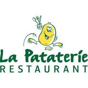 La Pataterie - Restaurant - Saint-Dizier