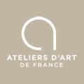 Le Jardin De Couture SARL - Musée - Lyon