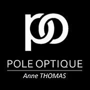 Pole Optique EURL - Opticien - Plouay