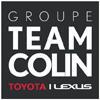Toyota Team Toy 75 - Garage automobile - Vincennes