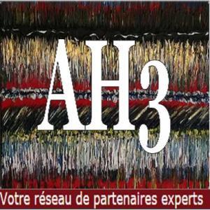 Ah3 - Formation professionnelle - Rueil-Malmaison