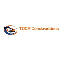 Tdcr Constructions - Assainissement - Saint-Avertin