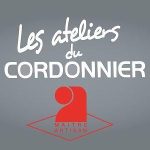Les Ateliers du Cordonnier - Reproduction de clés - Argelès-sur-Mer