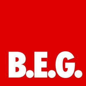 B . E . G France - Fabrication de matériel électrique et électronique - Créteil