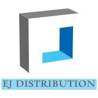 EJ Distribution - Fabrication de matériel électrique et électronique - Francheville