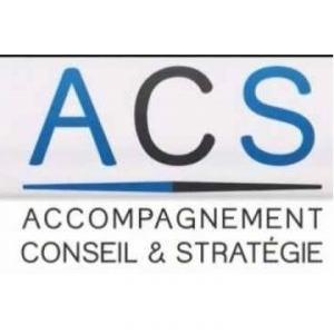 Accompagnement Conseil Et Stratégie SARL - Cabinet de recrutement - Troyes