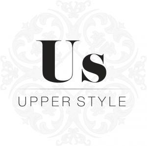 Upper Style - Manucure - Bordeaux