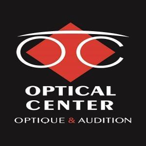 Opticien AURILLAC Optical Center - Opticien - Aurillac