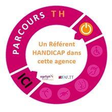Alliance Interim - Agence d'intérim - Biarritz